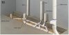Plumbing Diagram Basement 2.png