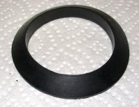 Replacement Washer - Bad 2.JPG