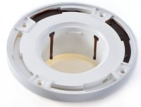 Barracuda Toilet Flange with syrup.jpg