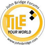 John Bridge
