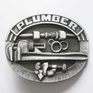 Plumb or Die