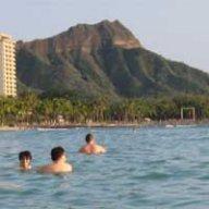 hawaiidisney