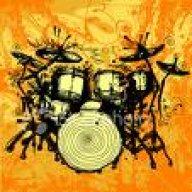 DrummerDad