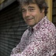 Ian Gills