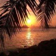 MiamiBeach