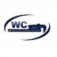 westcoastplumber