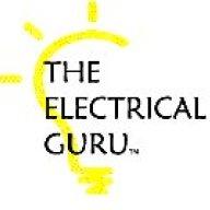 TheElectricalGuru