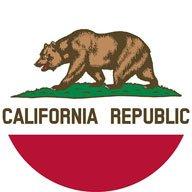 busymom in California