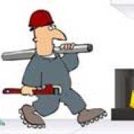 scott the plumber