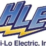 hiloelectric