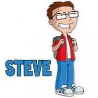 Steve B