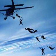 skydiverMN