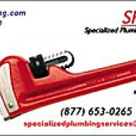 SPS Plumbing