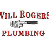 Will Rogers Plumbing