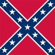 FloridaConfederate