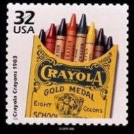 crayola32