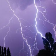 stormy4614