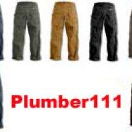 Plumber111