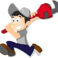 kcplumber