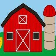 Farmhouse1890