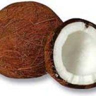 CoconutPete
