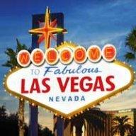 John Vegas