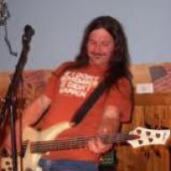 Bassist58