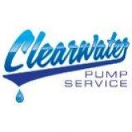 clearwaterpump