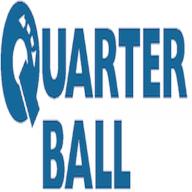 quarterball