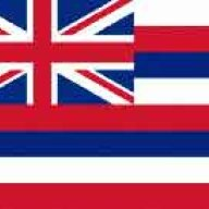 John_aloha
