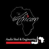 Audie Steel