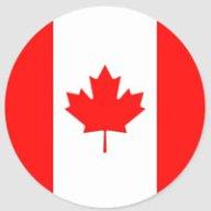 La Canada