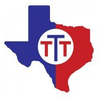 TexasTractHomeTrades
