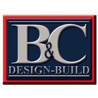 bcdesigngroup