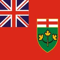 CanadianSal