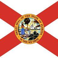 Floridalady