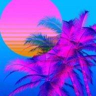 FloridaHardWater