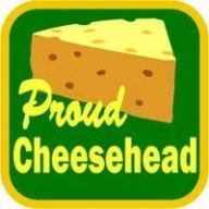 CheeseHead2