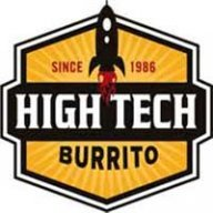 hightechburrito