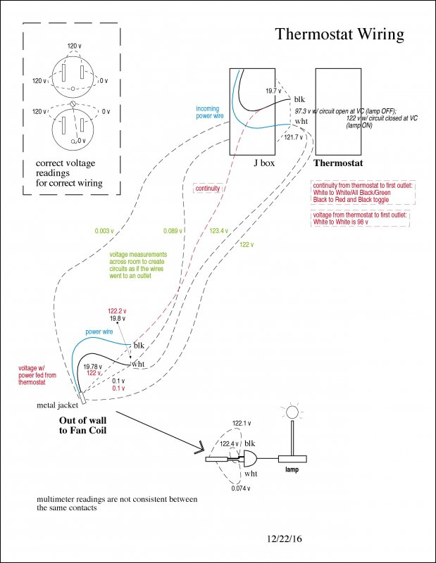 explorer rear wiper motor wiring diagram 1990 , 2000 fl80 fuse box  diagram , 2003 mercury sable fuse diagram , volvo d12 ecm wiring diagram