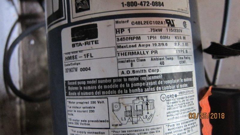 1 Pump & Motor Label2.jpg