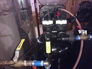11-15 back of the iron filter valve.jpg