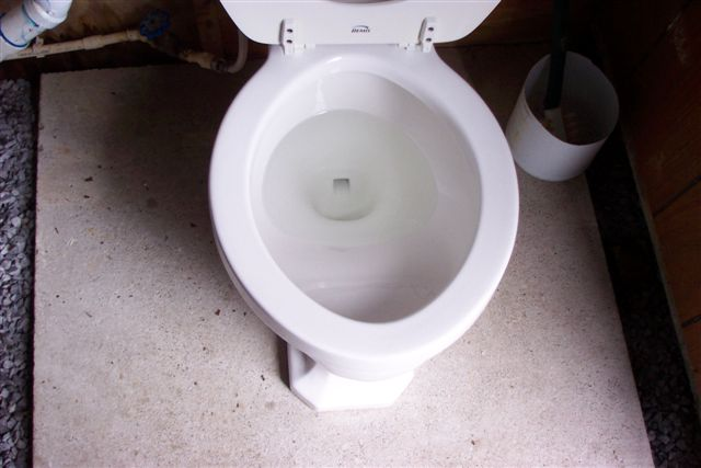 Eljer Toilet SeatKohler K3390eb Champlain Elongated One