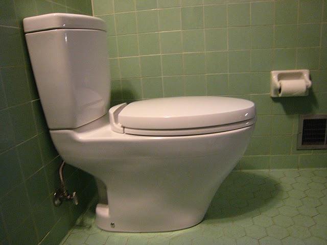 Toto aquia II CST416 water supply | Terry Love Plumbing & Remodel ...