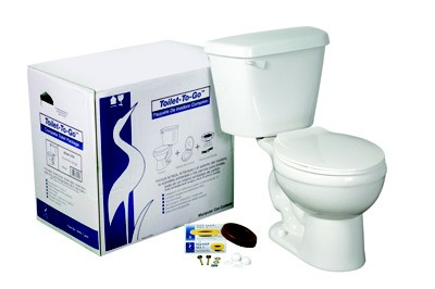 Buy Crane flush toilet from top rated stores