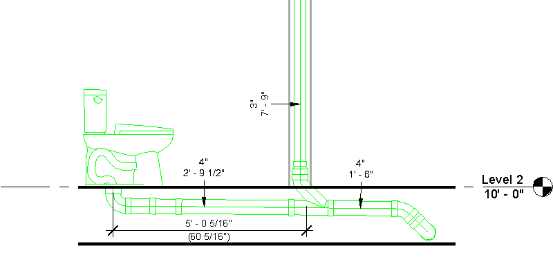 4inch Toilet Pipe.png