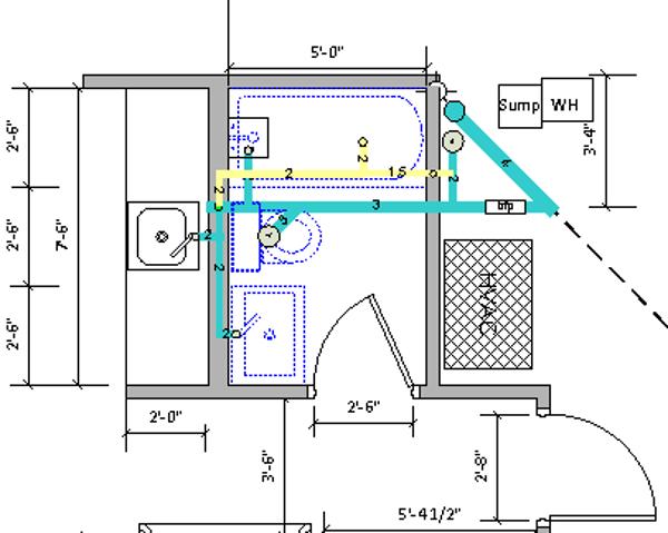 basement bathroom dimensions closeup DWV v2_cropped.png