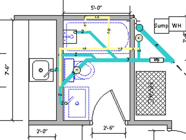 basement bathroom dimensions closeup DWV v3_cropped.png