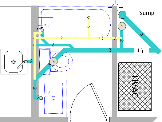 basement bathroom dimensions closeup DWV v4_.png