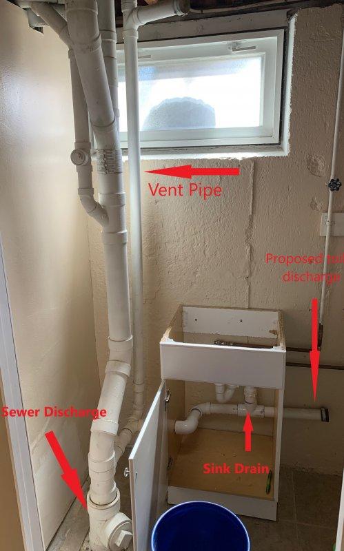 Basement Plumbing Labeled 2.jpg
